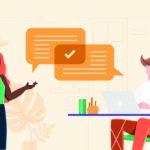 Data storytelling and fluency